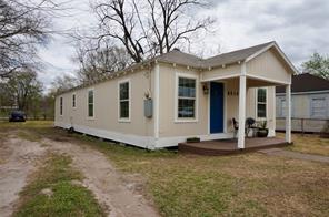 6514 letcher street, houston, TX 77028