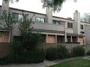 Houston Home at 1622 Prairie Mark Lane Houston , TX , 77077-4256 For Sale