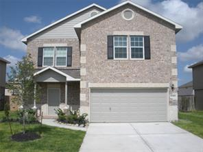 Houston Home at 3538 Bright Moon Court Katy , TX , 77449 For Sale