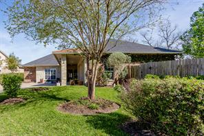 616 ironwood court, richmond, TX 77469