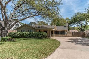 Houston Home at 910 Eva Lane Katy , TX , 77493-2247 For Sale