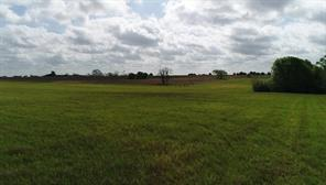 Houston Home at 0000 Old Navasota Road Brenham , TX , 77833 For Sale