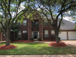 Houston Home at 6710 Coldstream Drive Pasadena , TX , 77505-4470 For Sale