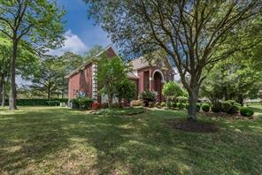 Houston Home at 14219 Hansons Creek Court Houston , TX , 77044-4966 For Sale