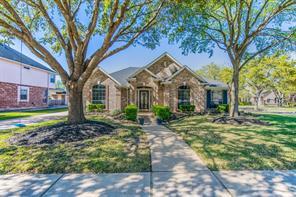 Houston Home at 22010 Beachgrove Lane Katy , TX , 77494 For Sale