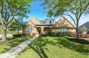 Houston Home at 6918 Mistyleaf Lane Sugar Land , TX , 77479-4806 For Sale