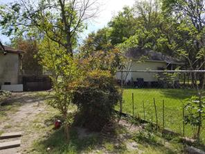 Houston Home at 2341 Charles Road Houston , TX , 77093-4508 For Sale