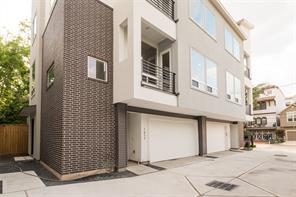 Houston Home at 1617 Bingham Street Houston , TX , 77007 For Sale