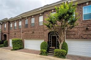 Houston Home at 6807 Staffordshire Boulevard Houston , TX , 77030-4107 For Sale