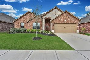 Houston Home at 4806 Preserve Park Drive Spring , TX , 77389-1740 For Sale