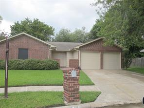 1515 Willersley, Channelview, TX, 77530