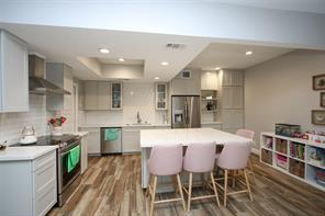 Houston Home at 137 Litchfield Lane Houston , TX , 77024-6022 For Sale