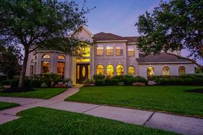 8502 forest arbor court, houston, TX 77095