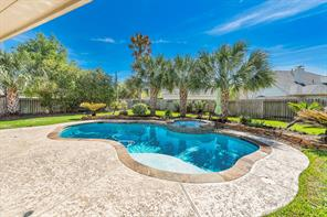 Houston Home at 22011 Oakcreek Hollow Lane Katy                           , TX                           , 77450-5537 For Sale