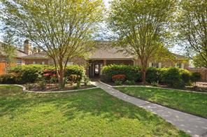 Houston Home at 15 New Oak Trail Humble                           , TX                           , 77346-4043 For Sale