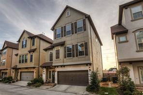 Houston Home at 2817 Kings Retreat Circle Kingwood , TX , 77345-5603 For Sale