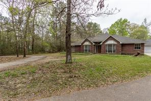 23946 Wild Forest, New Caney, TX, 77357