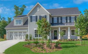 Houston Home at 168 Sanderling Lane Montgomery , TX , 77316-1679 For Sale
