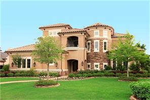 Houston Home at 3614 St Tropez Houston                           , TX                           , 77082-2736 For Sale