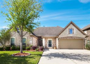 1213 Abigail Lane, Friendswood, TX 77546
