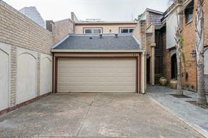 Houston Home at 516 S Post Oak Lane 21 Houston , TX , 77056-1440 For Sale
