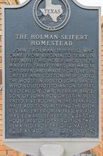 Houston Home at 501 Seifert Loop Weimar , TX , 78962 For Sale