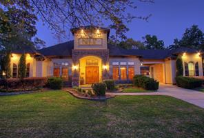 Houston Home at 27506 Wishing Oak Landing Spring , TX , 77386-4128 For Sale