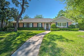 7815 chevy chase drive, houston, TX 77063