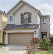 Houston Home at 1818 Jara Court Spring , TX , 77388-3642 For Sale