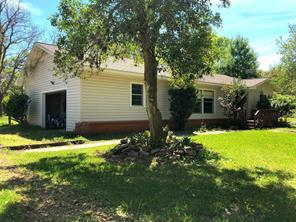 415 Primrose, Jones Creek, TX 77541
