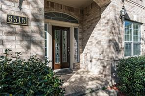 6515 silver crescent drive, houston, TX 77064