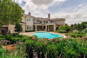 Houston Home at 12315 Cross Canyon Lane Cypress , TX , 77433-1367 For Sale