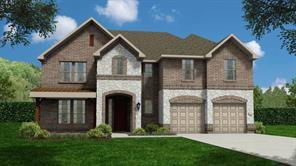 Houston Home at 1115 Big River Run Court Katy , TX , 77494 For Sale