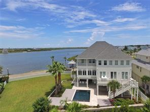 Houston Home at 3122 Lafittes Point Galveston , TX , 77554 For Sale