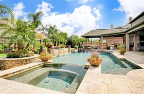 Houston Home at 1109 Hackberry Branch Friendswood , TX , 77546-1416 For Sale