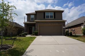 Houston Home at 19607 Kingston Green Lane Houston                           , TX                           , 77073-2859 For Sale
