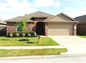 Houston Home at 2011 Louetta Mist Drive Spring , TX , 77388-4855 For Sale