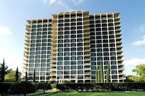 Houston Home at 3711 San Felipe Street 8E Houston , TX , 77027-4048 For Sale