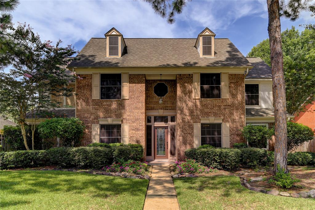 Pictures of  Houston, TX 77062 Houston Home for Sale