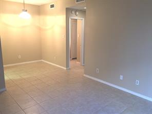 Houston Home at 10047 Westpark Drive 11 Houston , TX , 77042-5917 For Sale