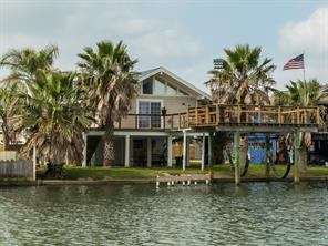 Houston Home at 4630 Jamaica Cove Road Galveston , TX , 77554 For Sale