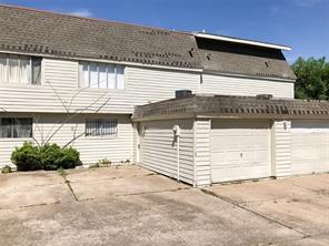 8981 imogene street, houston, TX 77036
