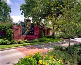 Houston Home at 2211 Kirkwood 44 Houston , TX , 77077 For Sale