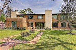 Houston Home at 458 Gingham Drive Houston , TX , 77024-6510 For Sale