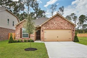 Houston Home at 15942 Gaia Way Crosby , TX , 77532 For Sale