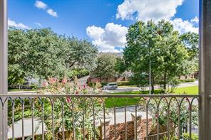Houston Home at 1920 Woodbury Street Houston , TX , 77030-4126 For Sale