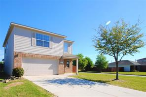 Houston Home at 4239 Nueces River Loop Spring , TX , 77386-7001 For Sale