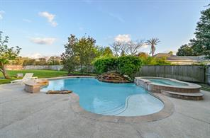 Houston Home at 9519 Stonebridge Place Tomball , TX , 77375-3282 For Sale