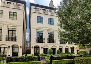 Houston Home at 69 Crain Square Boulevard Houston                           , TX                           , 77025 For Sale