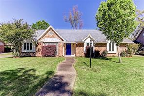 8119 glenloch drive, houston, TX 77061
